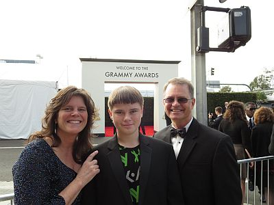 Grammy Photo 2